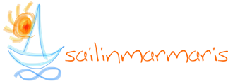 sailinmarmaris.com