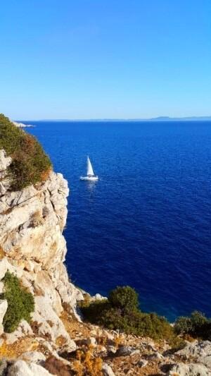boat transfer yacht charter routes sailing holiday boat charter sailboats gulets catamarans motor yachts