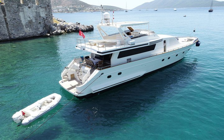 motorboats Yacht Charter Boat Charter Sailing Holiday Crewed Bareboat Skippered