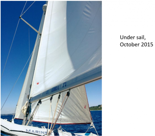 bavaria 41 yacht for sale boat for sale turkey